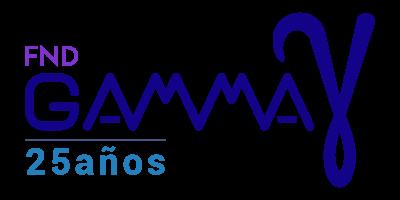 Aula virtual de GAMMA